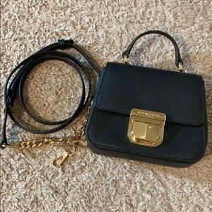 Michael Kors mini purse